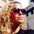 Ksenia, 41, Kiev, Ukraine