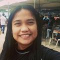 Ynahdeguzman, 26, Antipolo, Philippines
