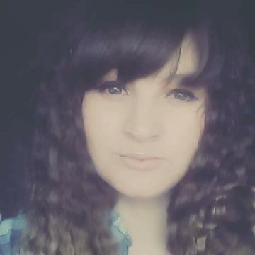 Кристина, 26, Kishinev, Moldova