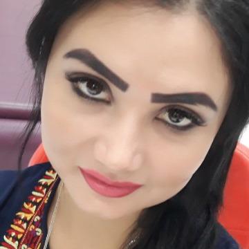Yulduz, 28, Ashgabat, Turkmenistan