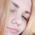 Mary Kim, 20, Orenburg, Russian Federation