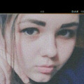 Mary Kim, 23, Orenburg, Russian Federation