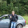 Cenk, 49, Bergen Op Zoom, The Netherlands