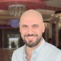 Ameer, 34, Baghdad, Iraq