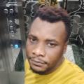 solO JagO, 27, Dubai, United Arab Emirates