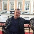 stas, 36, Tyumen, Russian Federation