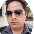 karan, 32, Bhopal, India