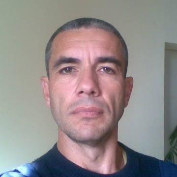 Yordan Yordanov, 48,