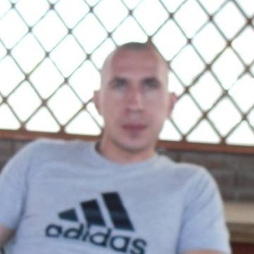 гарик цыпляков, 35, Samara, Russian Federation