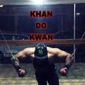 Bilal Khan, , Thane, India