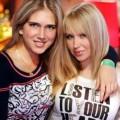 Oksana, 30, Vyborg, Russian Federation