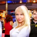 Oksana, 32, Vyborg, Russian Federation