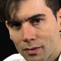 Gabriel Ruberttone, 37, Buenos Aires, Argentina