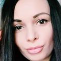 Мария, 30, Odesa, Ukraine