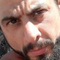 Lucho, 39, Malvinas Argentinas, Argentina