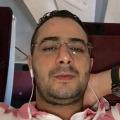 Med.Arbi, 35, Jeddah, Saudi Arabia