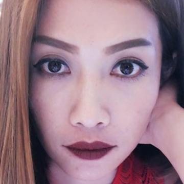 อ.อุ๊ บ้า, 37, Bangkok, Thailand