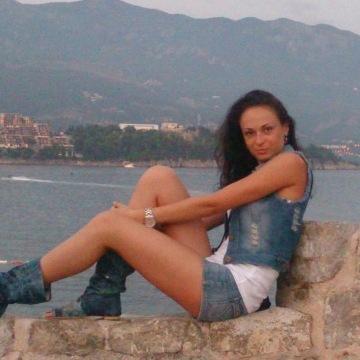 Anna, 28, Minsk, Belarus