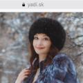 Alla, 42, Moscow, Russian Federation