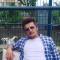 Suat Kocabas, 27, Bursa, Turkey