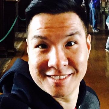 Albert, 39, Hong Kong, Hong Kong