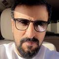 Khalid Suhail, 46, Dubai, United Arab Emirates