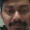 Mihir Mukherjee, 32, Hyderabad, India