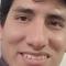 David, 30, Lima, Peru