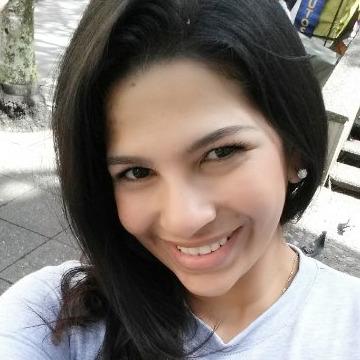 Lina marcela vertel, 35, Manizales, Colombia