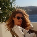 ADA, 39, Izmir, Turkey