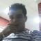 Abid El Asri, 30, Rabat, Morocco