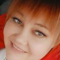 Светлана ❤️, 34, Barnaul, Russian Federation