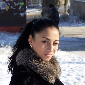 Катюшка Носенко, 25, Dnipro, Ukraine