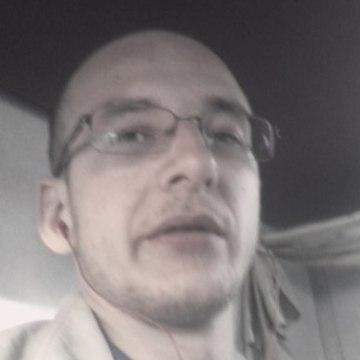 Александр Диденко, 27, Mariupol', Ukraine