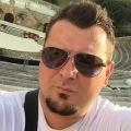 Aleksei, 42, Saint Petersburg, Russian Federation