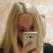 Эльвира, 22, Vladivostok, Russian Federation