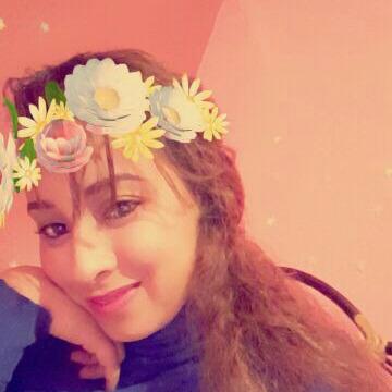 hanan, 27, Agadir, Morocco