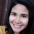 jacquelyn, 26, Dasmarinas, Philippines