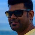 Pranjal, 32, Bangalore, India