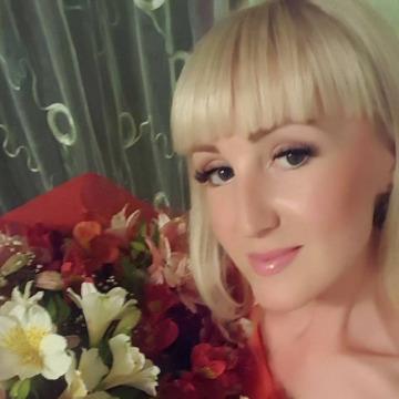 Lena Diaconu, 31, Kishinev, Moldova