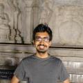 Bhargava, 25, Secunderabad, India