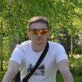 Sergey Jdanuk, 35, Kiev, Ukraine