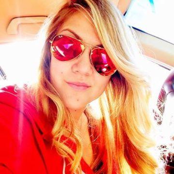 elizabeth, 35, Newport News, United States