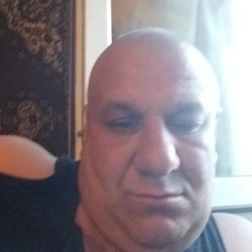 Աշոտ Իսախանյան, 44, Hrazdan, Armenia