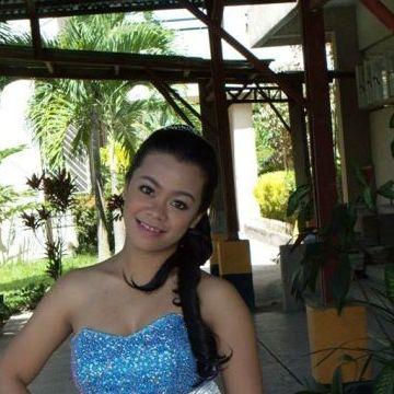 Princess, 26, City of Koronadal, Philippines