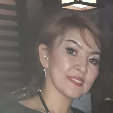 Шынар Жакаева, 44, Almaty, Kazakhstan