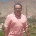 Michel, 51, Santiago, Chile